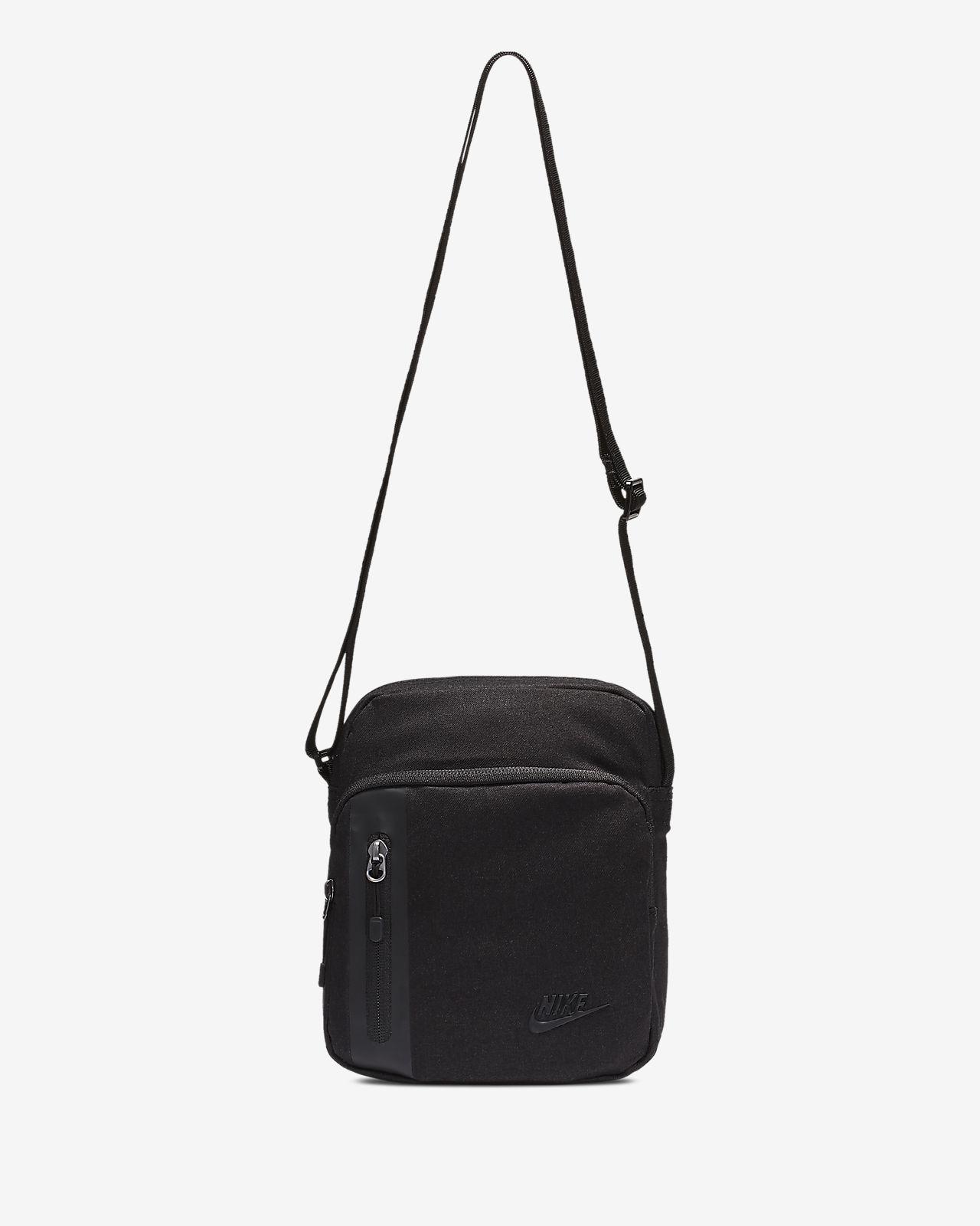 872cb6b124a8 Nike Tech Cross-Body Bag. Nike.com