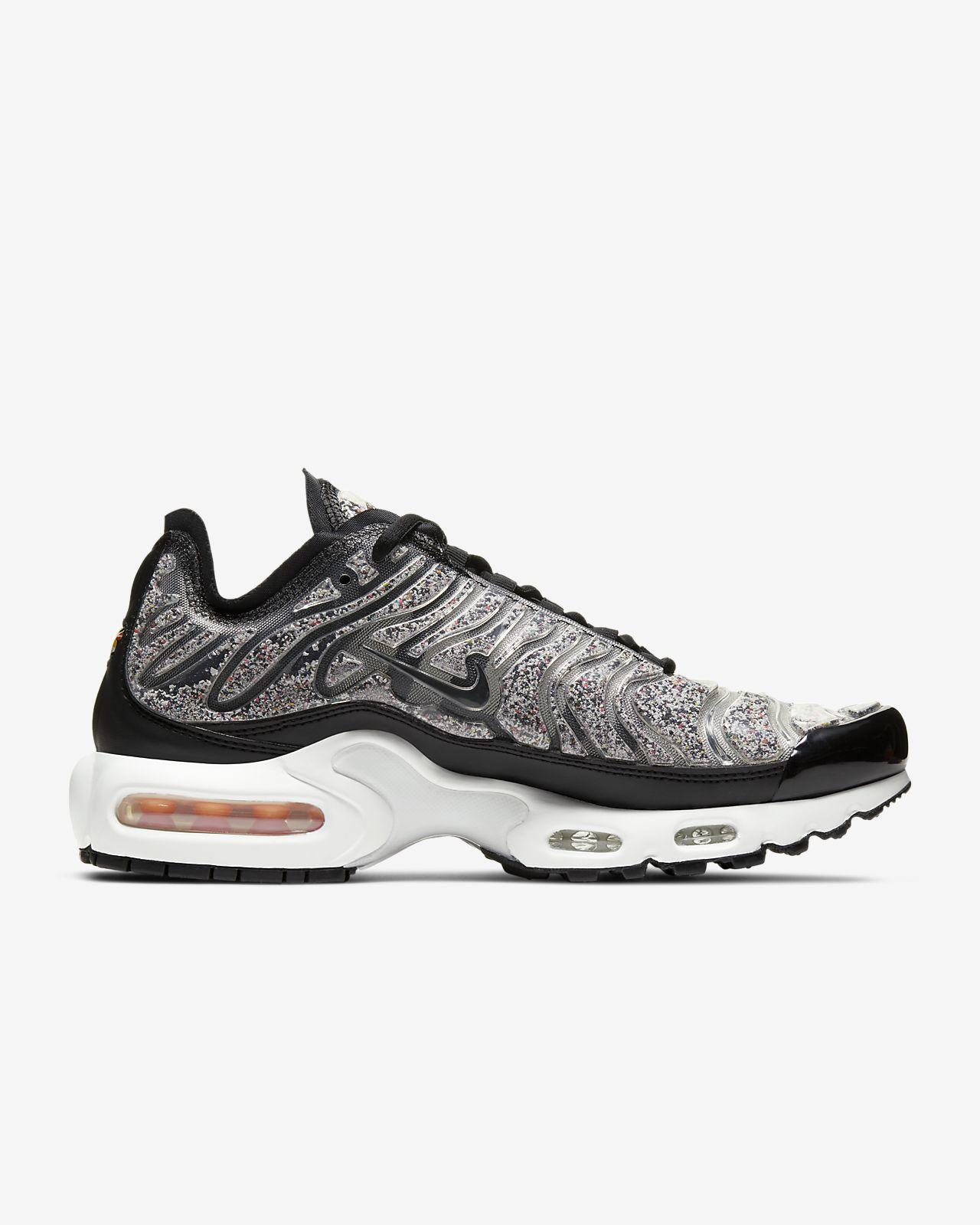 Shoes Nike WMNS AIR MAX PLUS LX