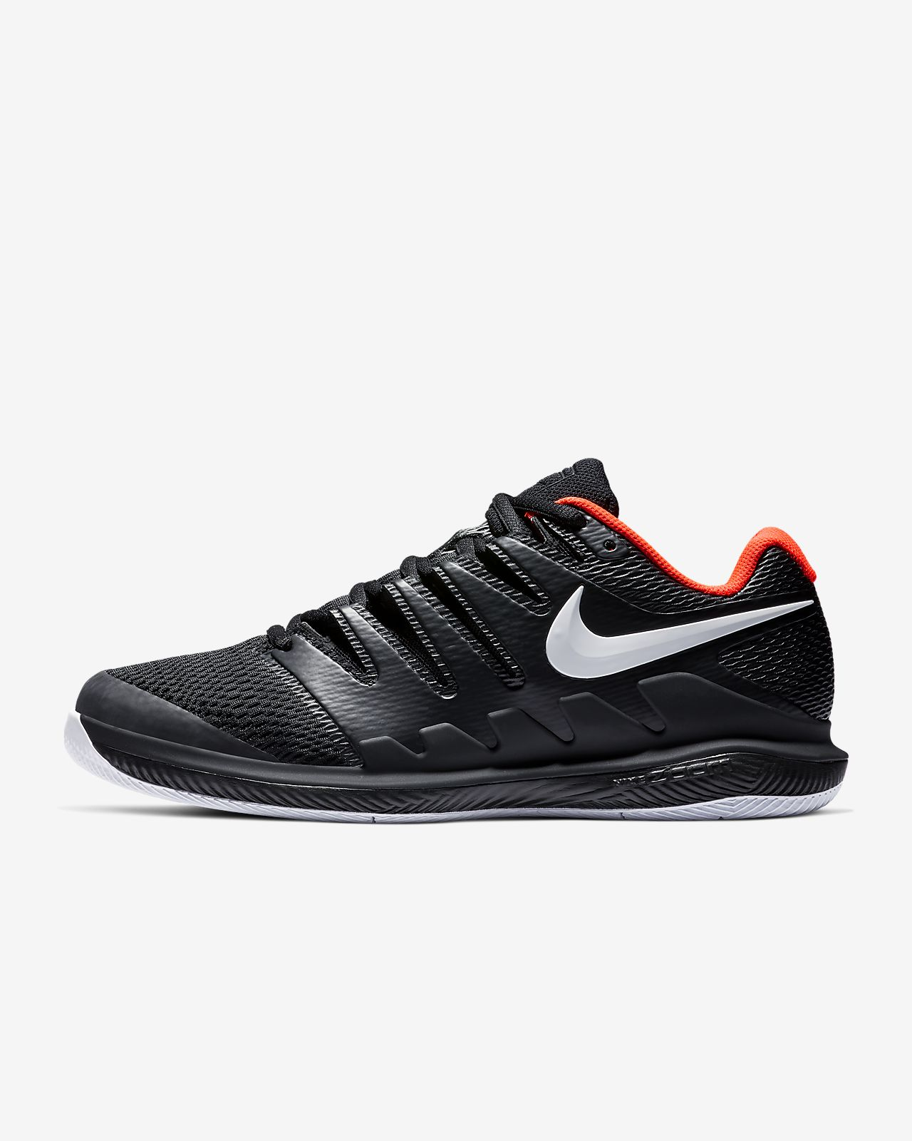 more photos 78f7a 6d3d7 NikeCourt Air Zoom Vapor X