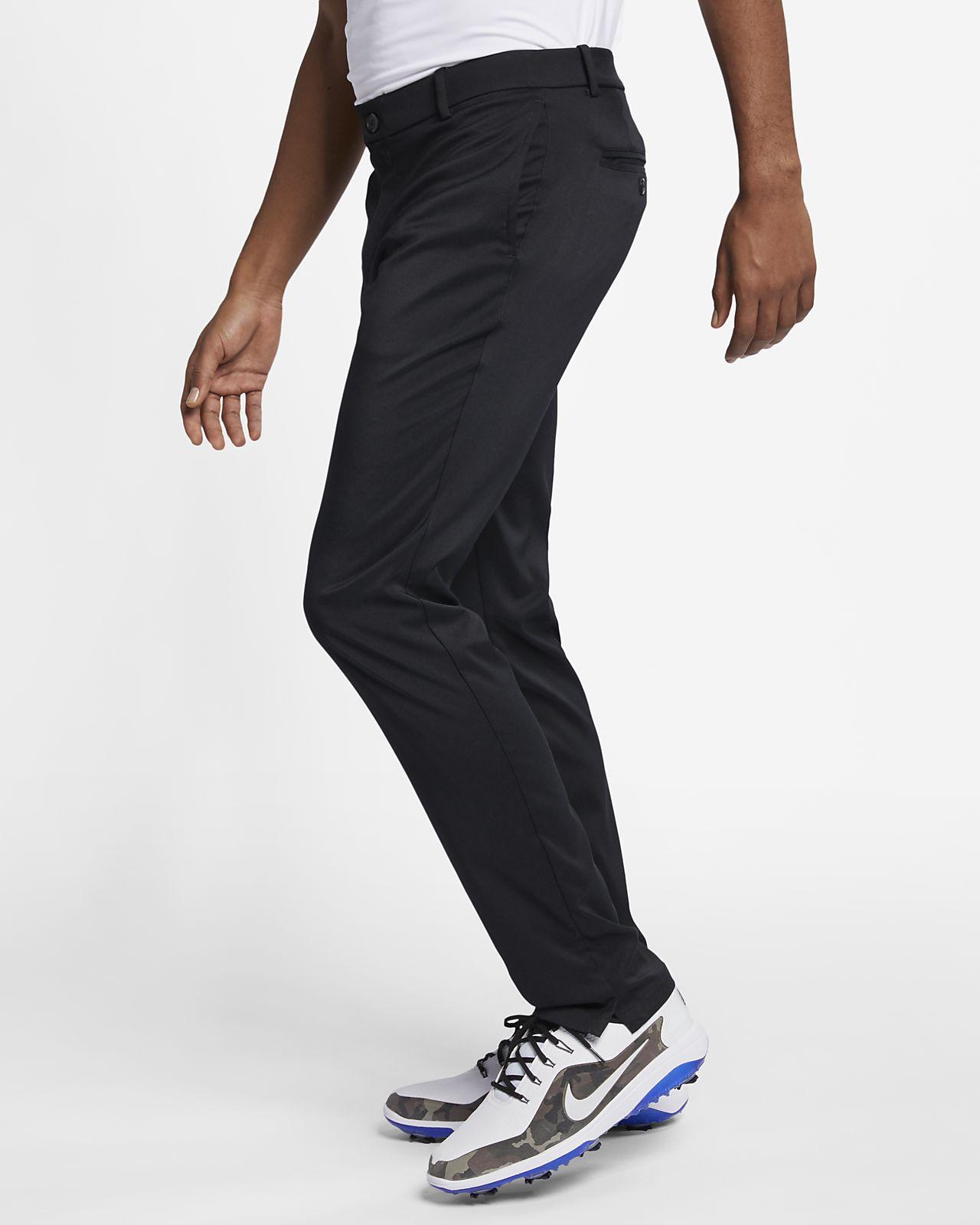 bf352b60565 Nike flex mens slim fit golf trousers jpg 1280x1600 Nike golf slim fit pant