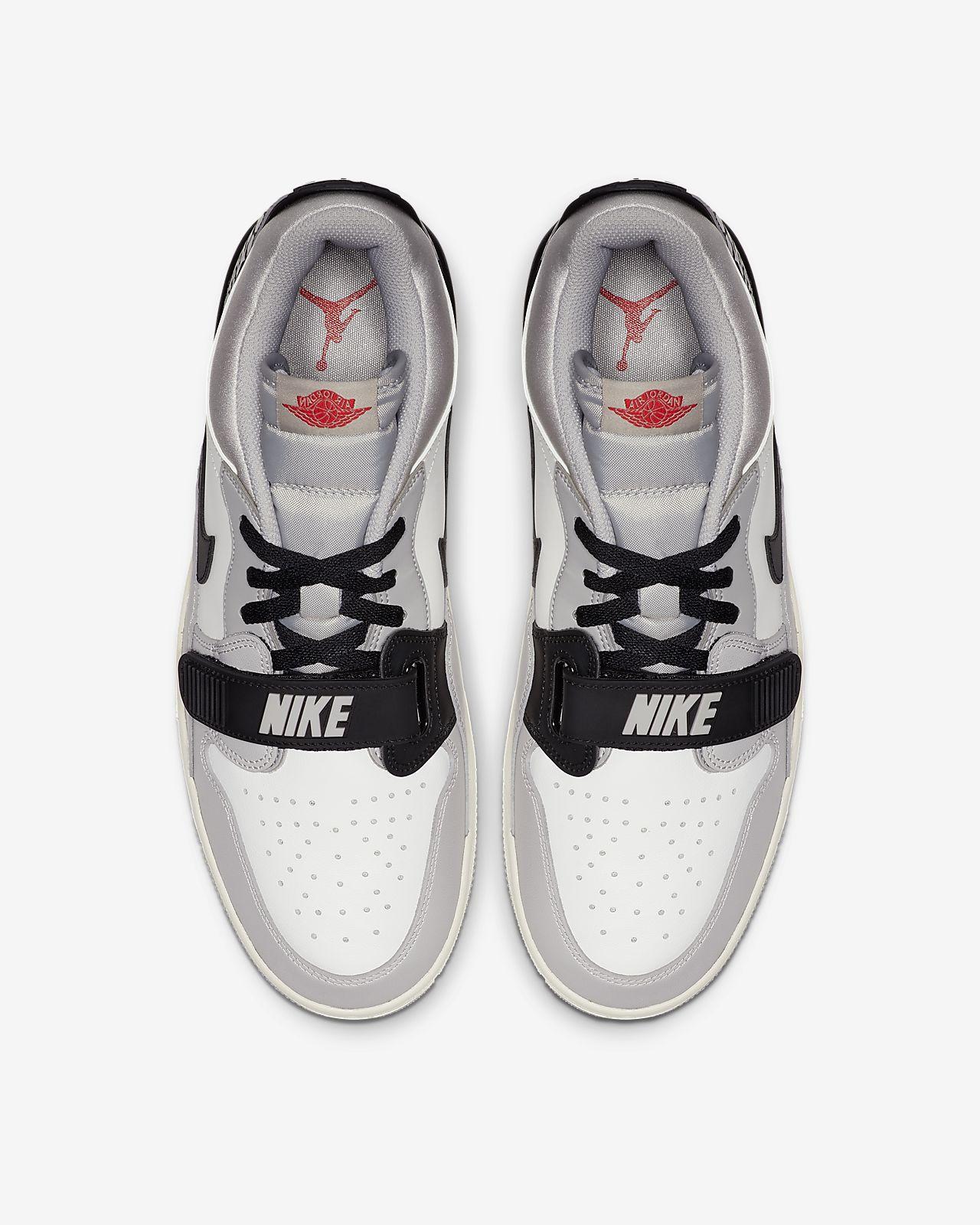 promo code 4e0f2 ac5d6 ... Air Jordan Legacy 312 Low Men s Shoe