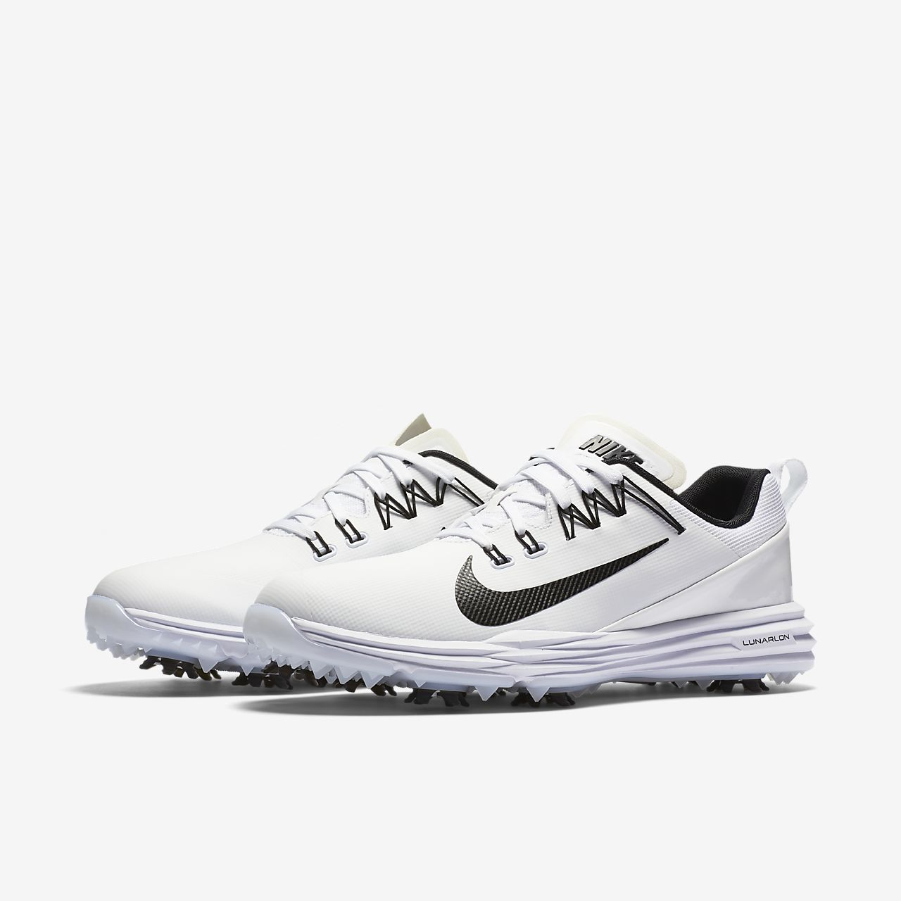 lunarlon nike shoes golf 945050