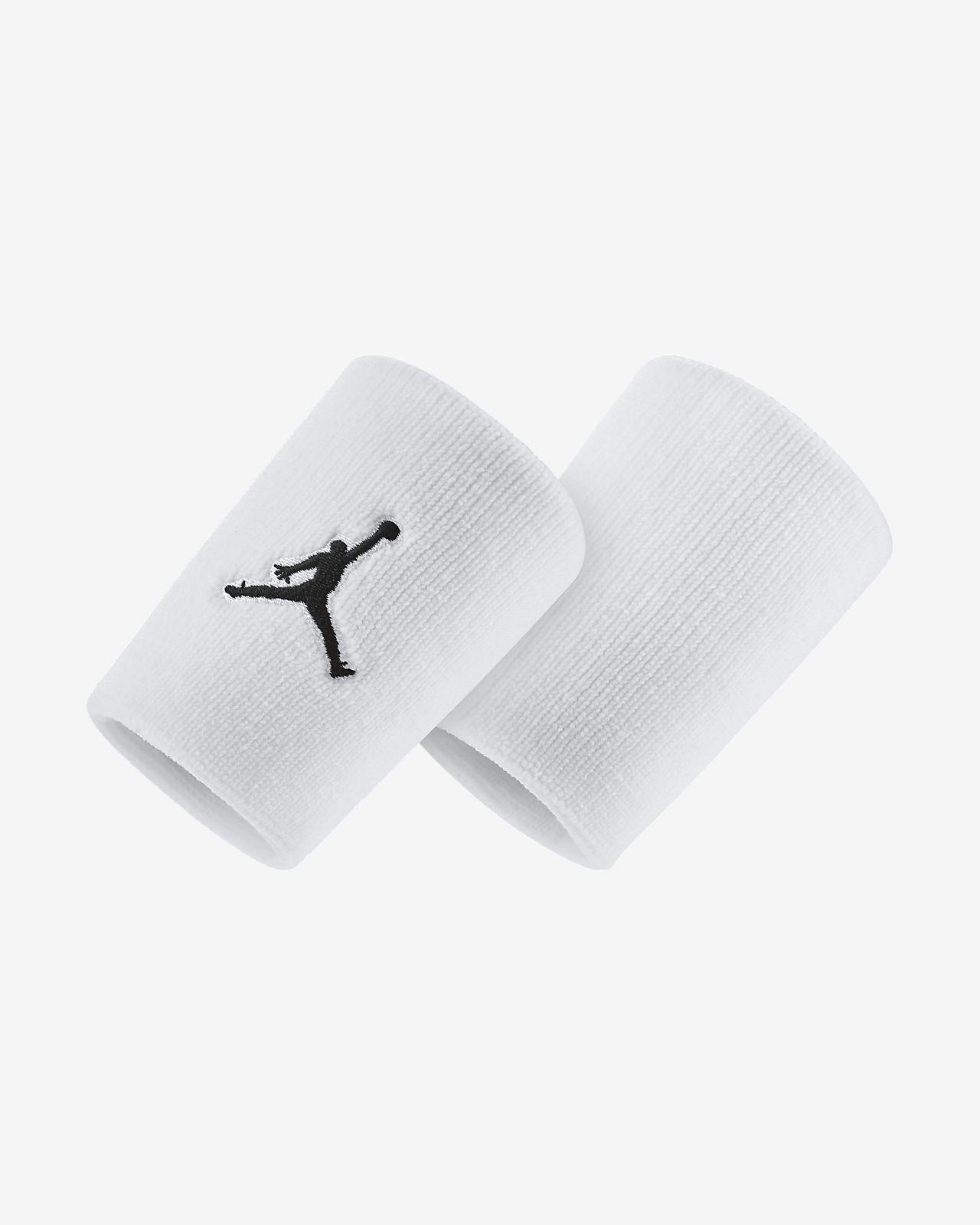 Jordan Jumpman Armbänder