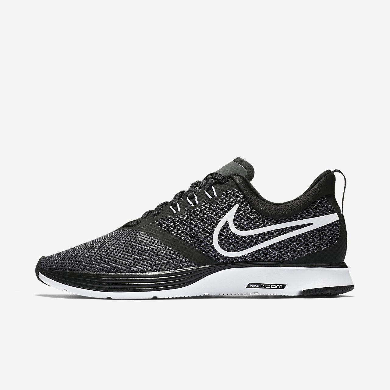 Dámská běžecká bota Nike Zoom Strike. Nike.com CZ 3324ff0bc75