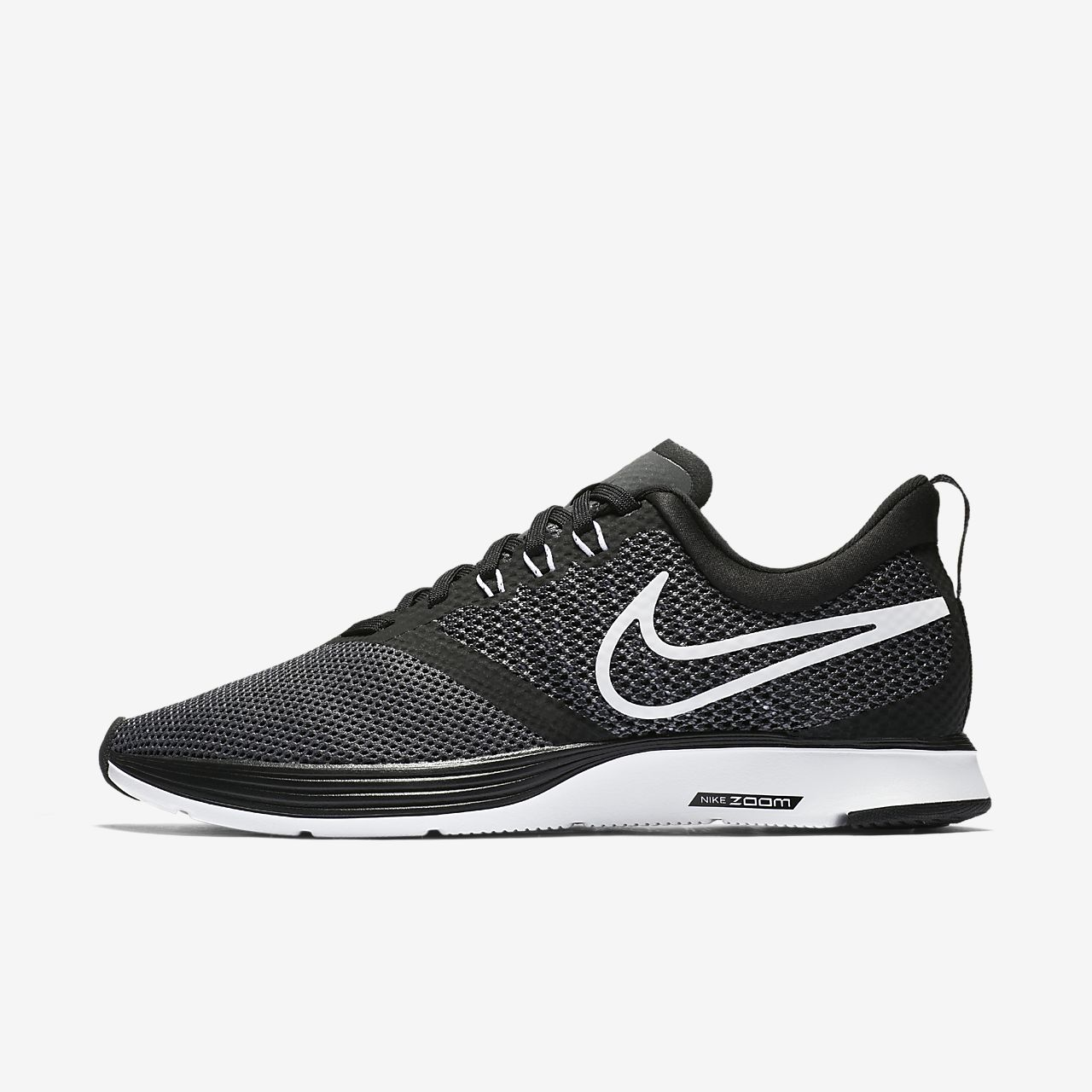 sneakers for cheap 90913 3f553 Scarpa da running Nike Zoom Strike - Donna