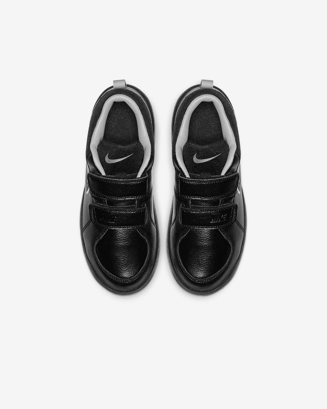 38fbd08171b Calzado para niños talla pequeña Nike Pico 4. Nike.com MX