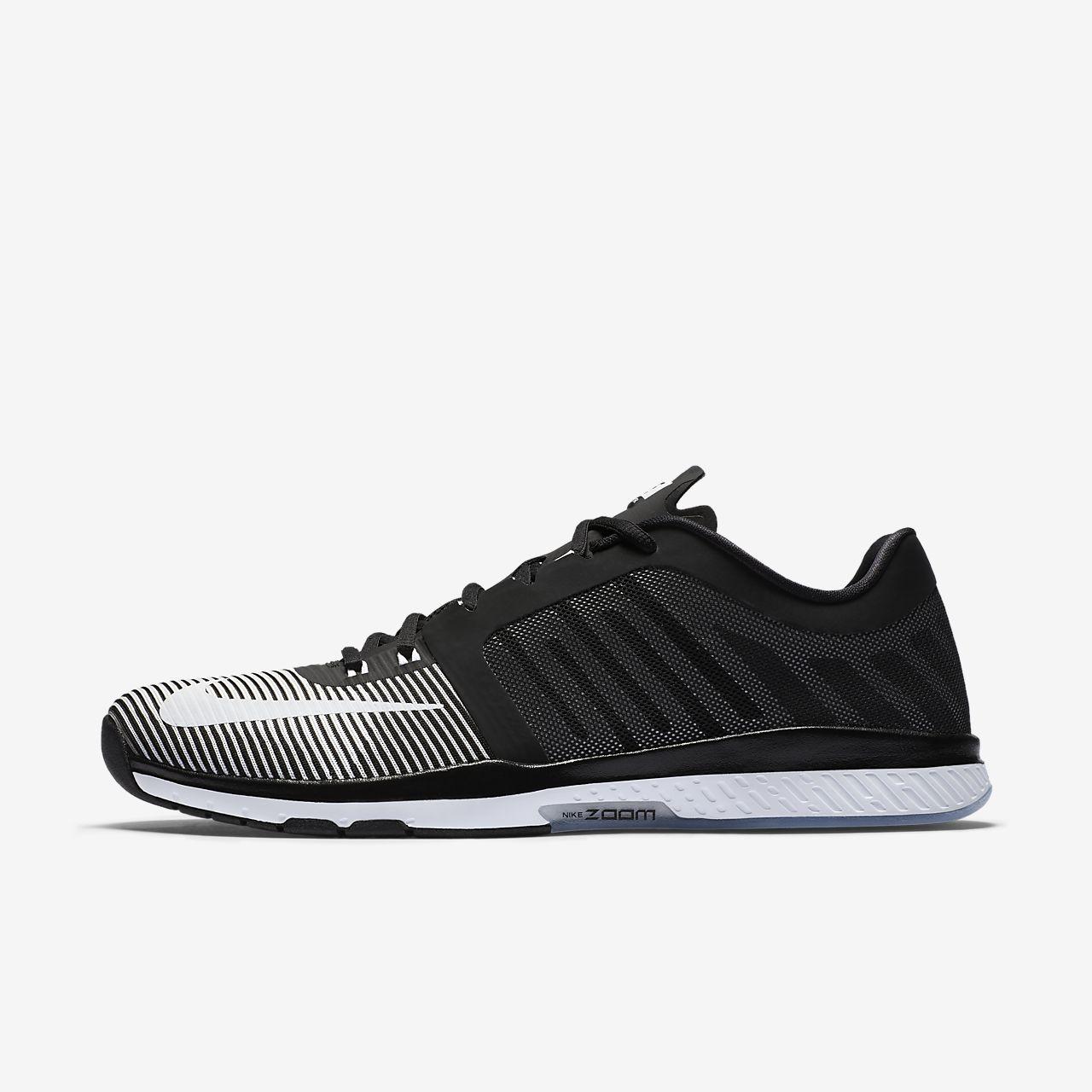 Chaussure de Zoom training Nike Zoom de Speed Trainer 3 pour BE a22e3c