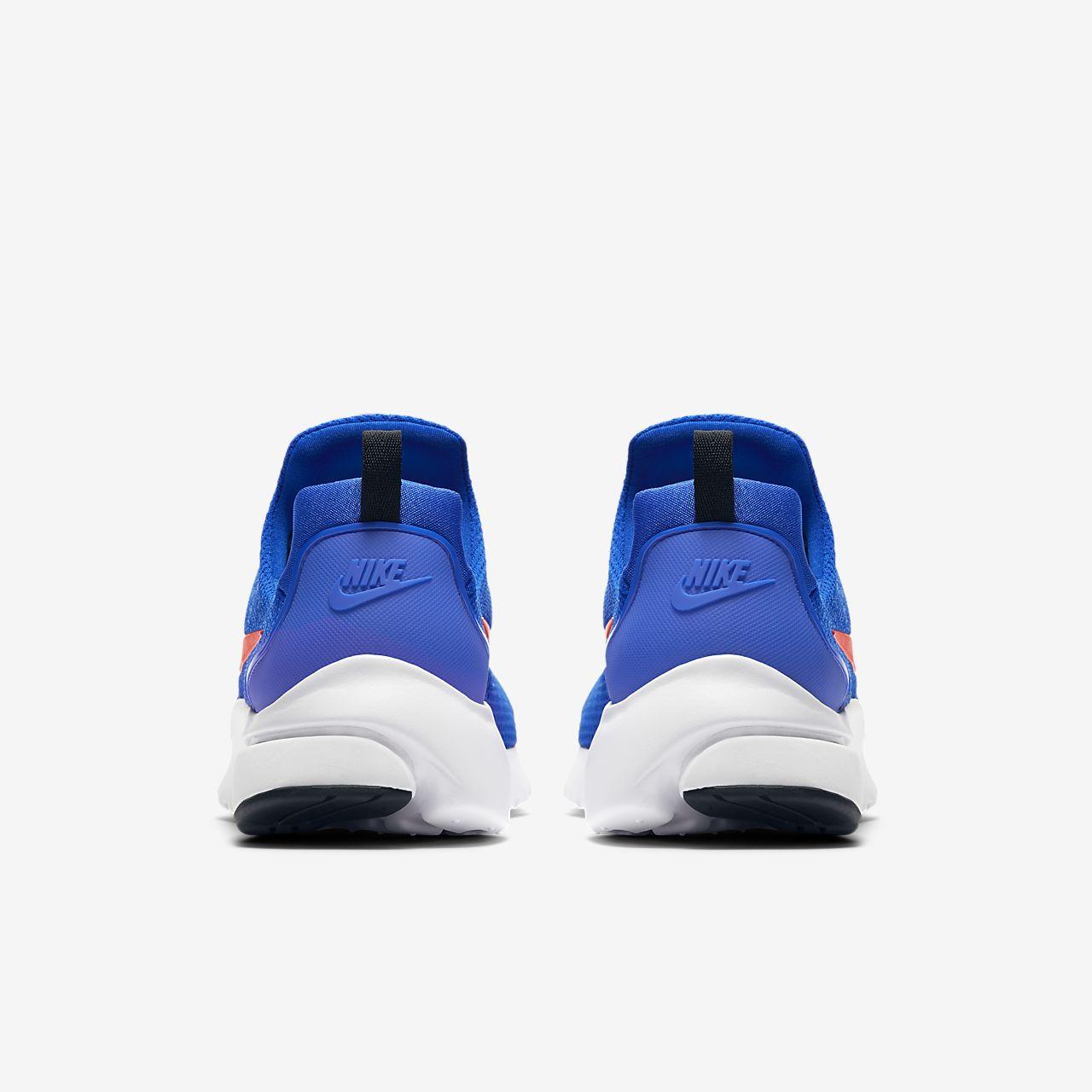 5672e1e78a570 Low Resolution Nike Presto Fly Men s Shoe Nike Presto Fly Men s Shoe