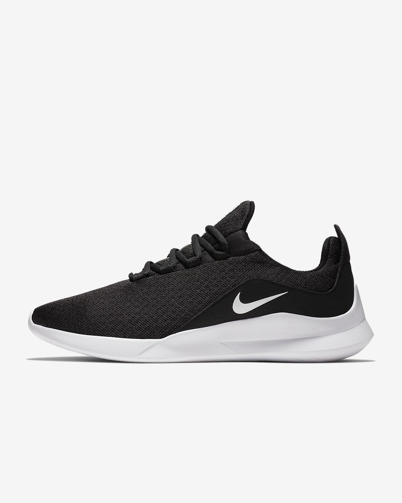 8734bb9119e Nike Viale Men s Shoe. Nike.com ID