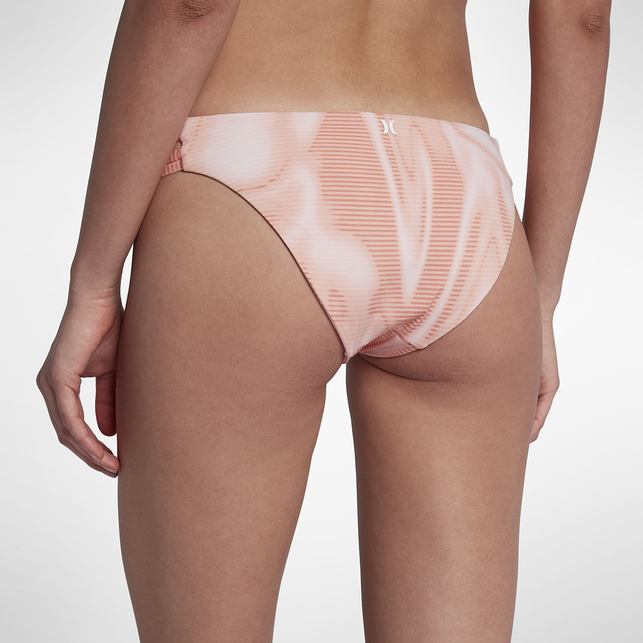 ... Hurley Quick Dry Max Waves Women's Surf Bottom