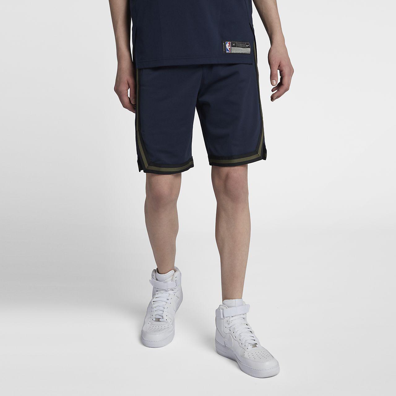NikeLab Collection Performance 男款籃球褲