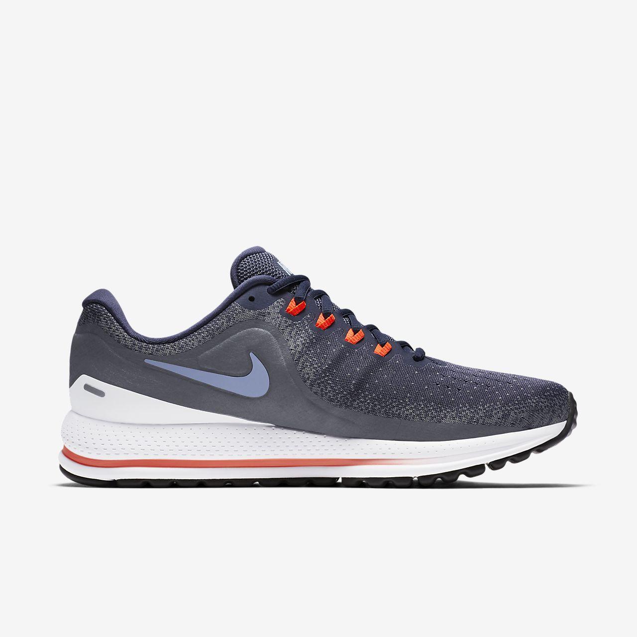 zapatillas de running de hombre nike