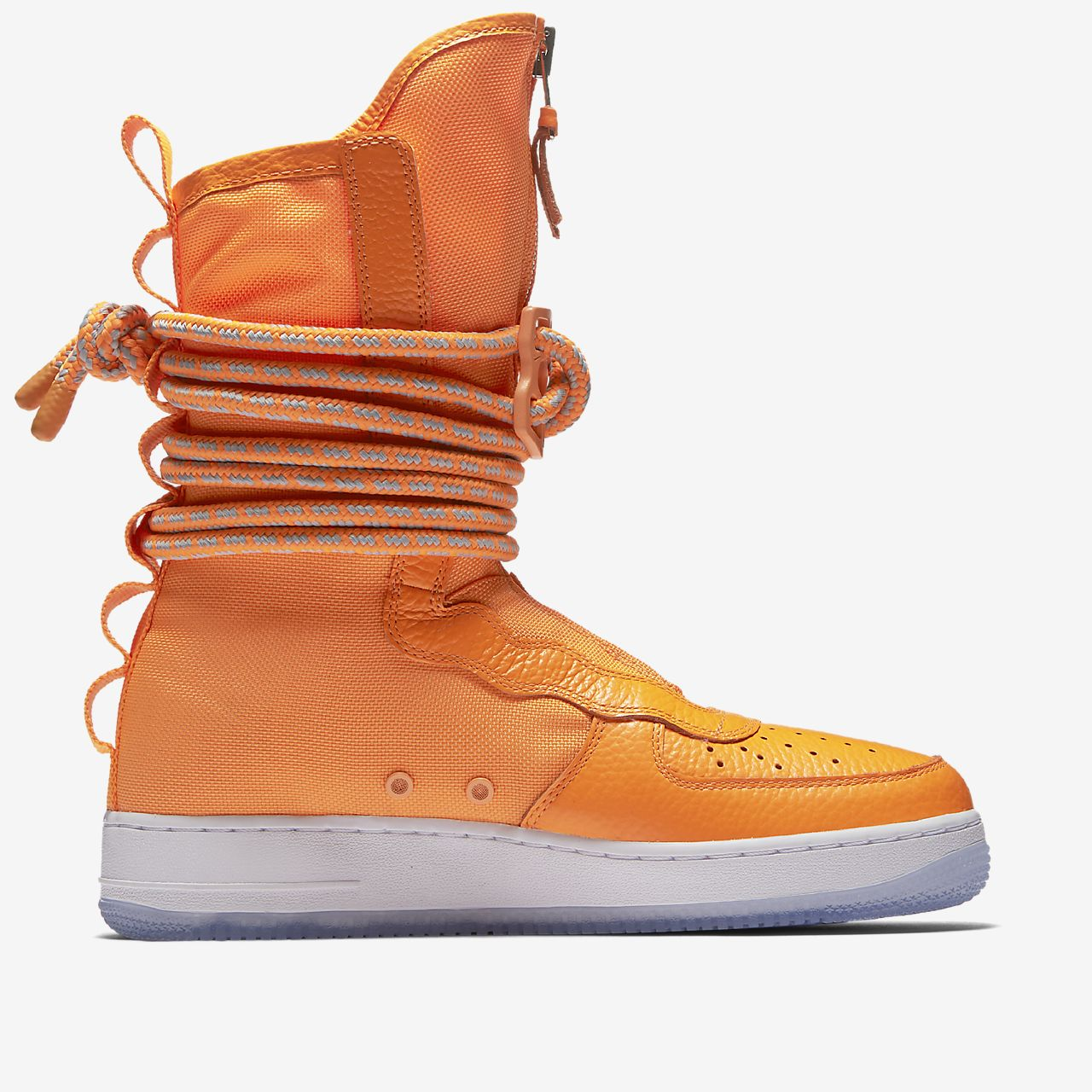 ... Bota para hombre Nike SF Air Force 1 Hi