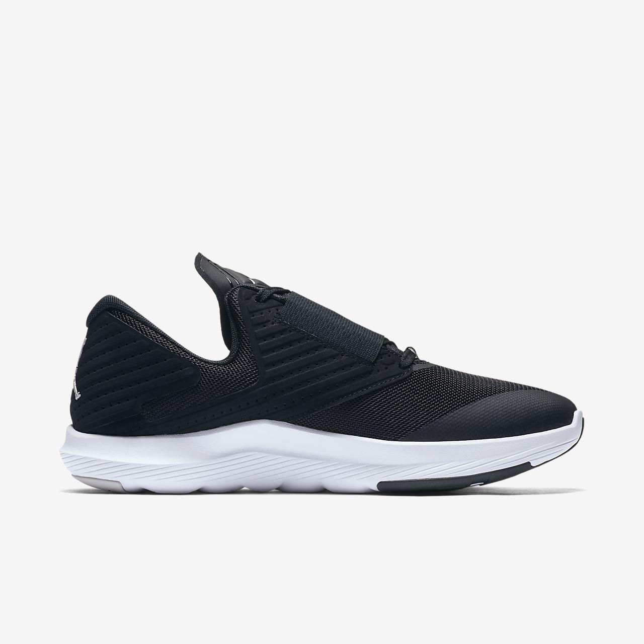 Nike Jordan Relentless sneakers SSxoov