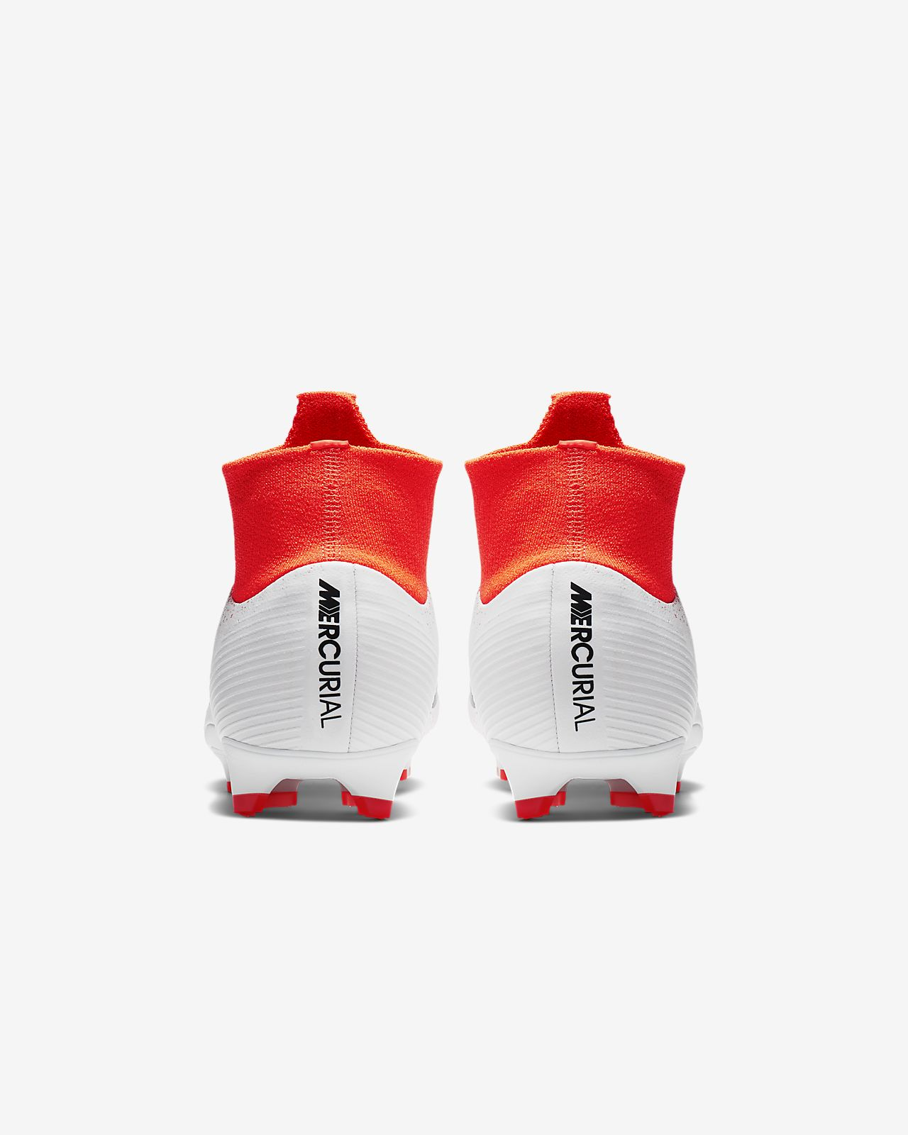 reputable site 1b9d6 738ce ... Nike Superfly 6 Pro FG Firm-Ground Soccer Cleat