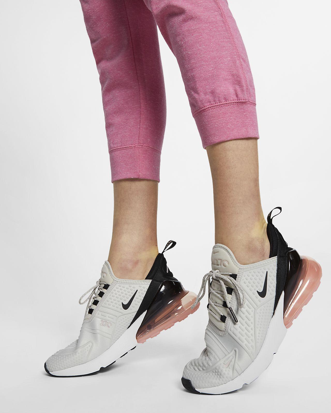 288606a2da84a Nike Sportswear Gym Vintage Women s Jumpsuit. Nike.com