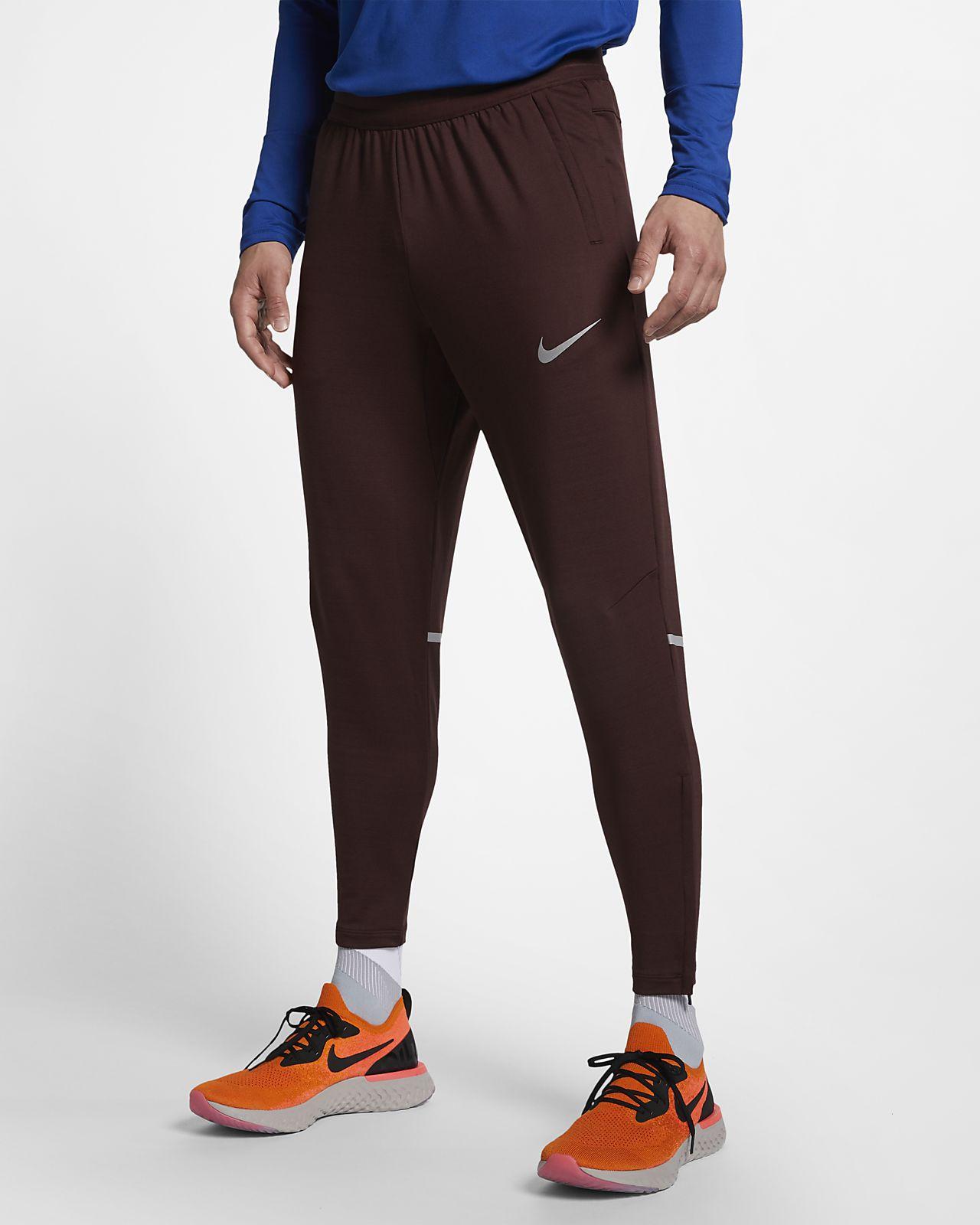 Pánské běžecké kalhoty Nike Phenom