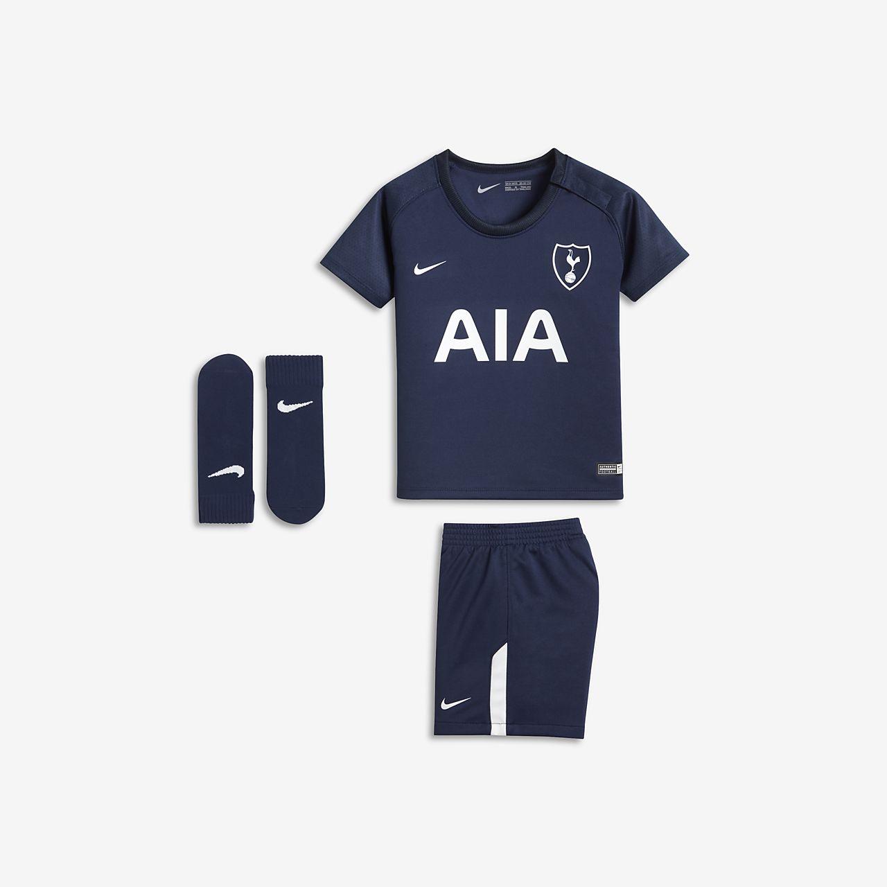 tenue de foot Tottenham Hotspur vente