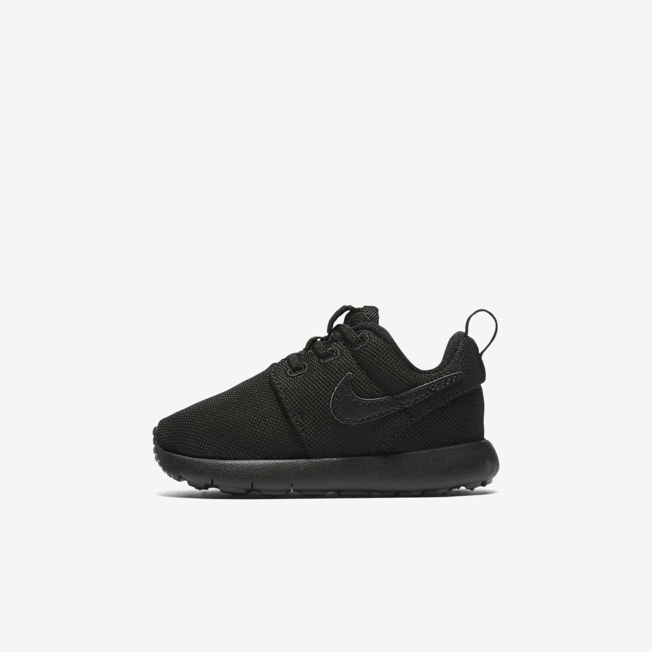 ... Chaussure Nike Roshe One pour Bébé/Petit enfant