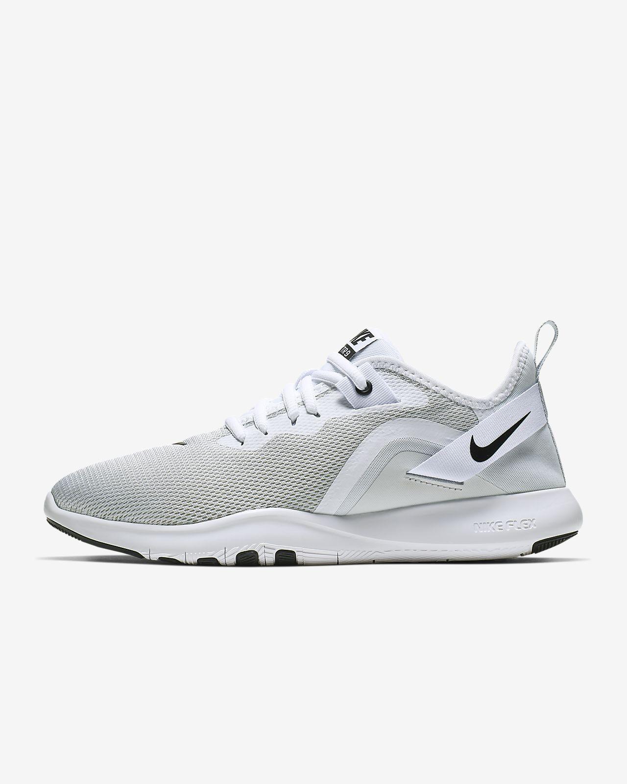 Nike Flex TR 9 Damen-Trainingsschuh