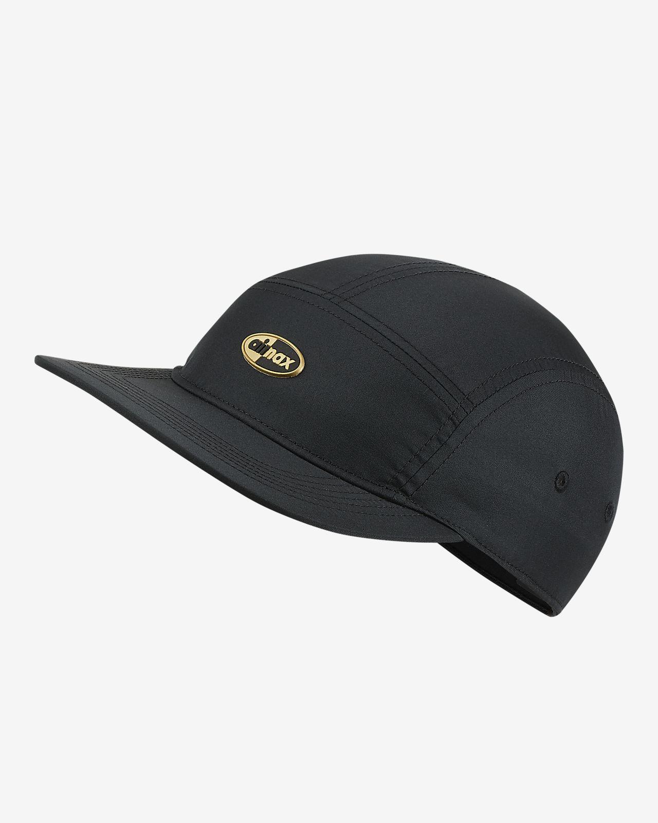 69eaac0b222 Nike Sportswear AW84 Adjustable Hat. Nike.com
