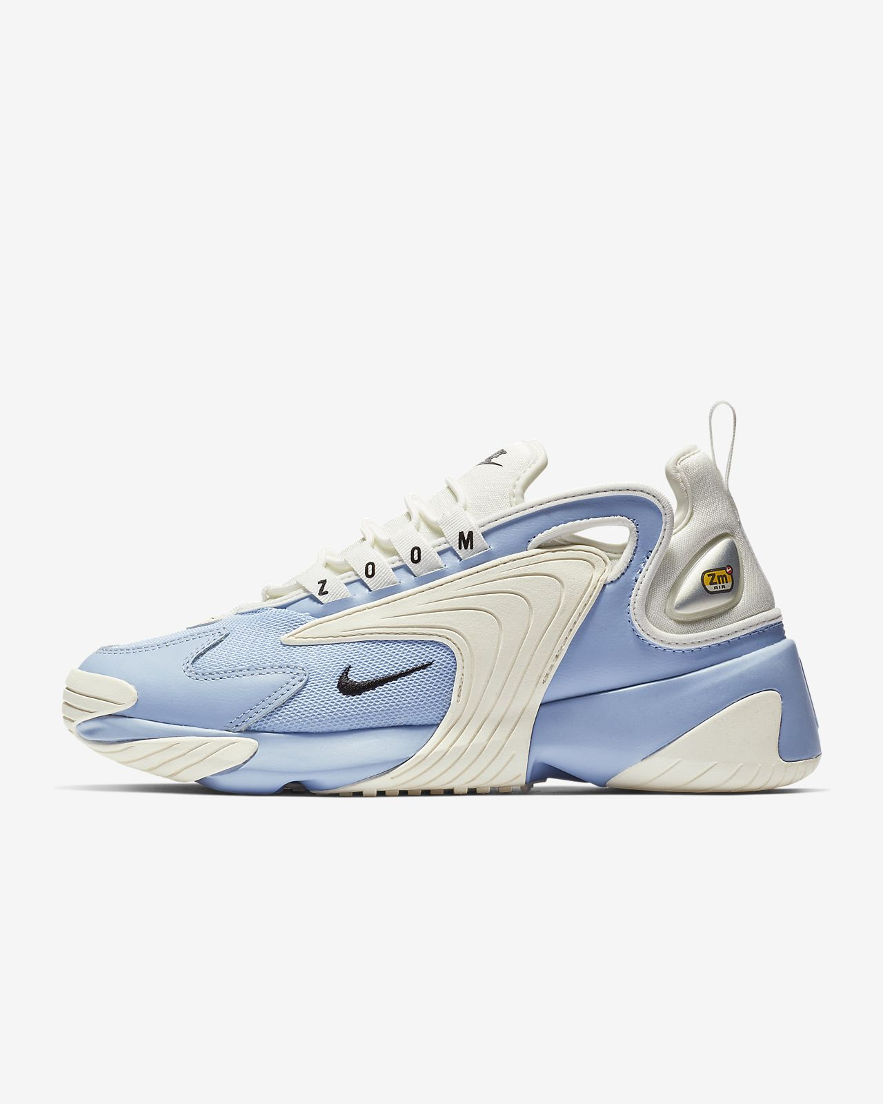 cheap for discount d0264 af963 2k Nike Shoe Wnhxyyvp Women s Zoom Au Fwq45Z
