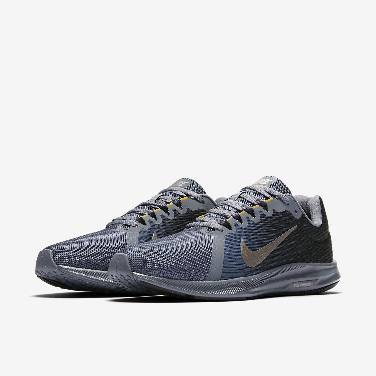 Designer Nike DamenHerren Wmns Air Max 90 Essential 616730