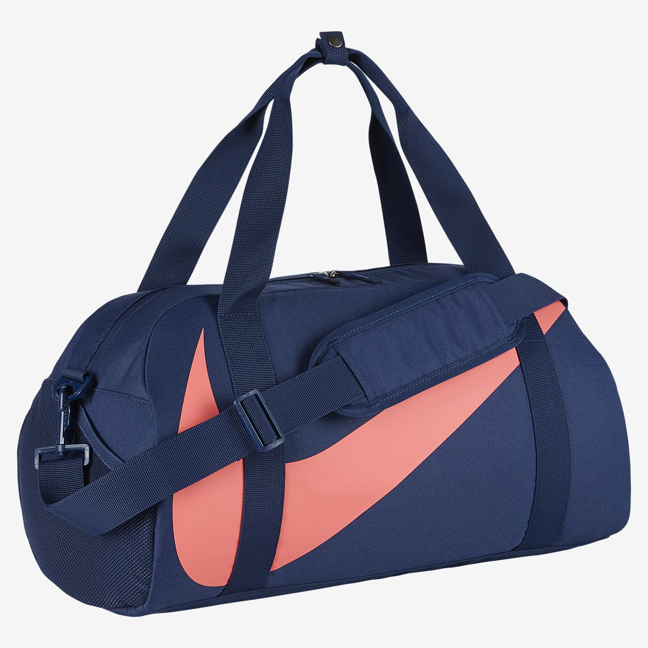 Nike Gym Club Kids Duffel Bag