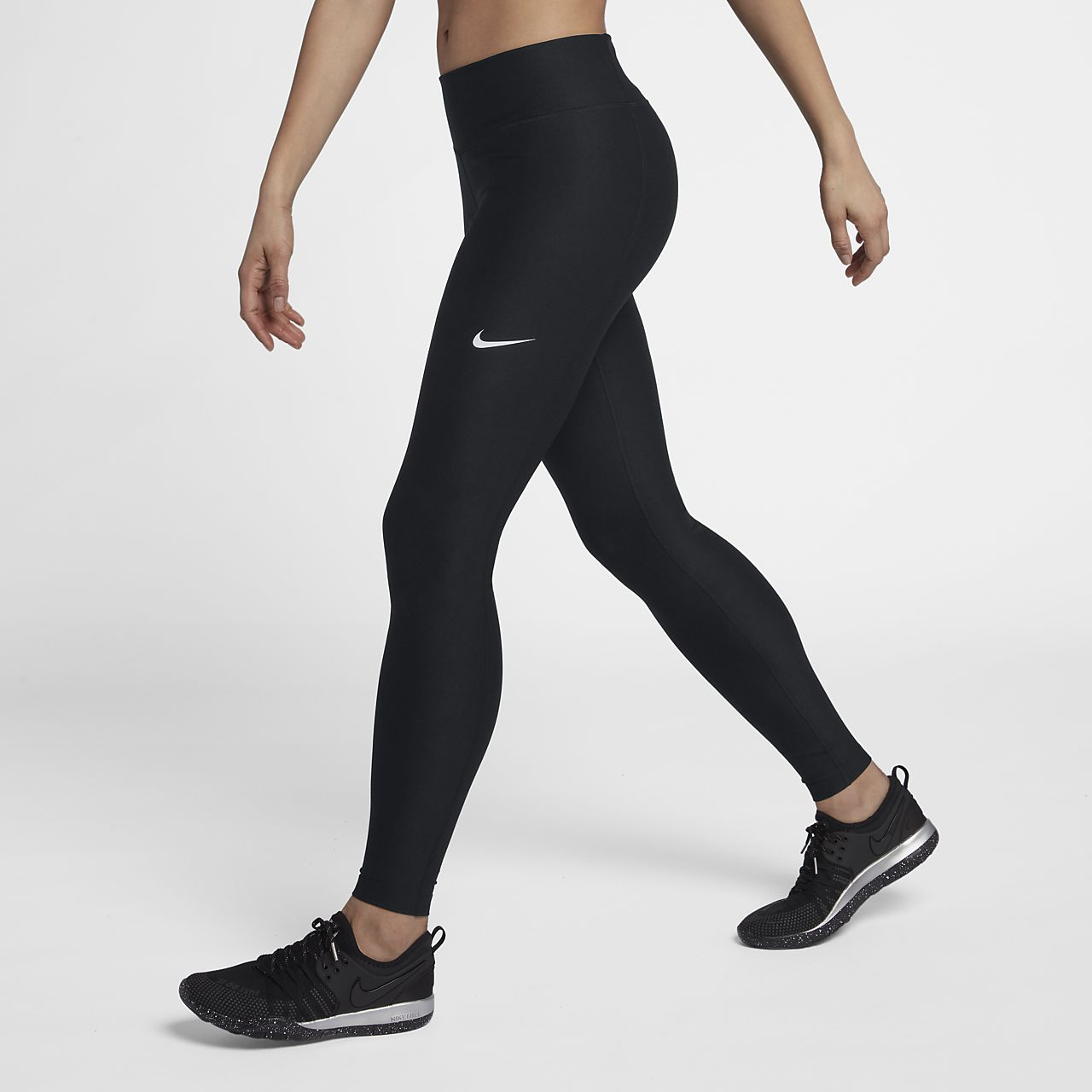 Nike Power Victory Women's Training Tights