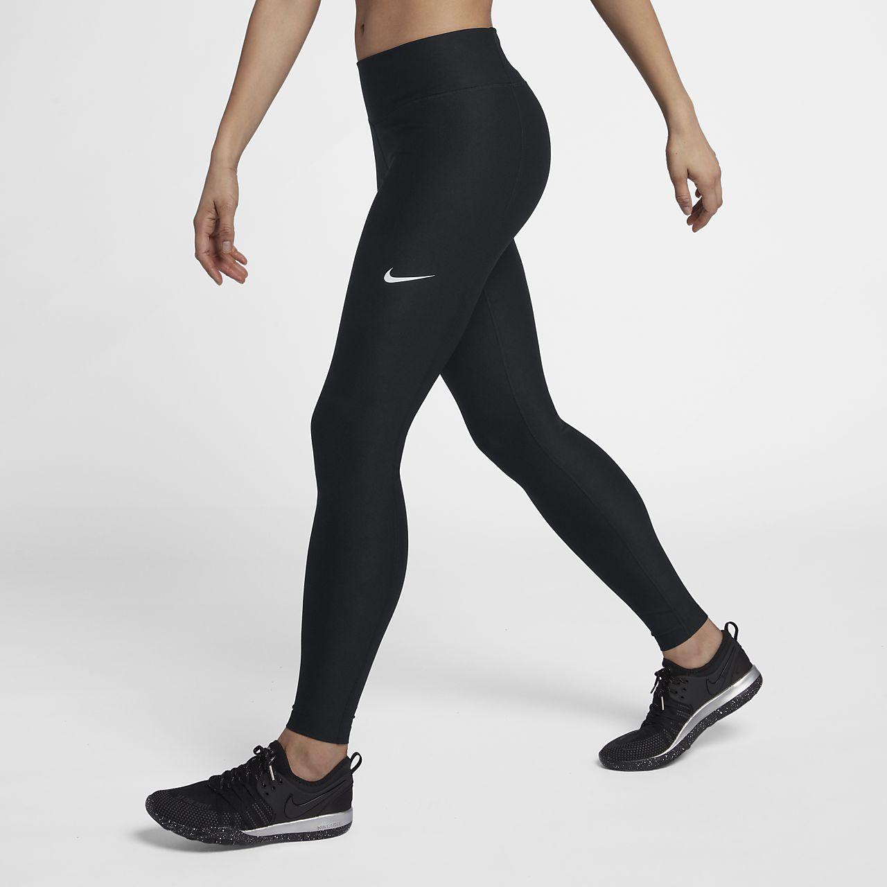 Tight de training Nike Power Victory pour Femme