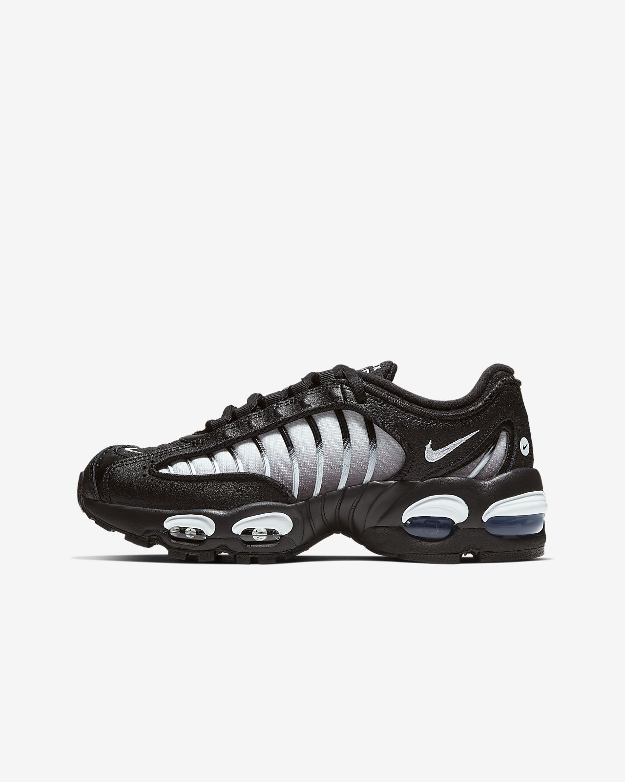 Nike Air max 95's kids size 5.5y