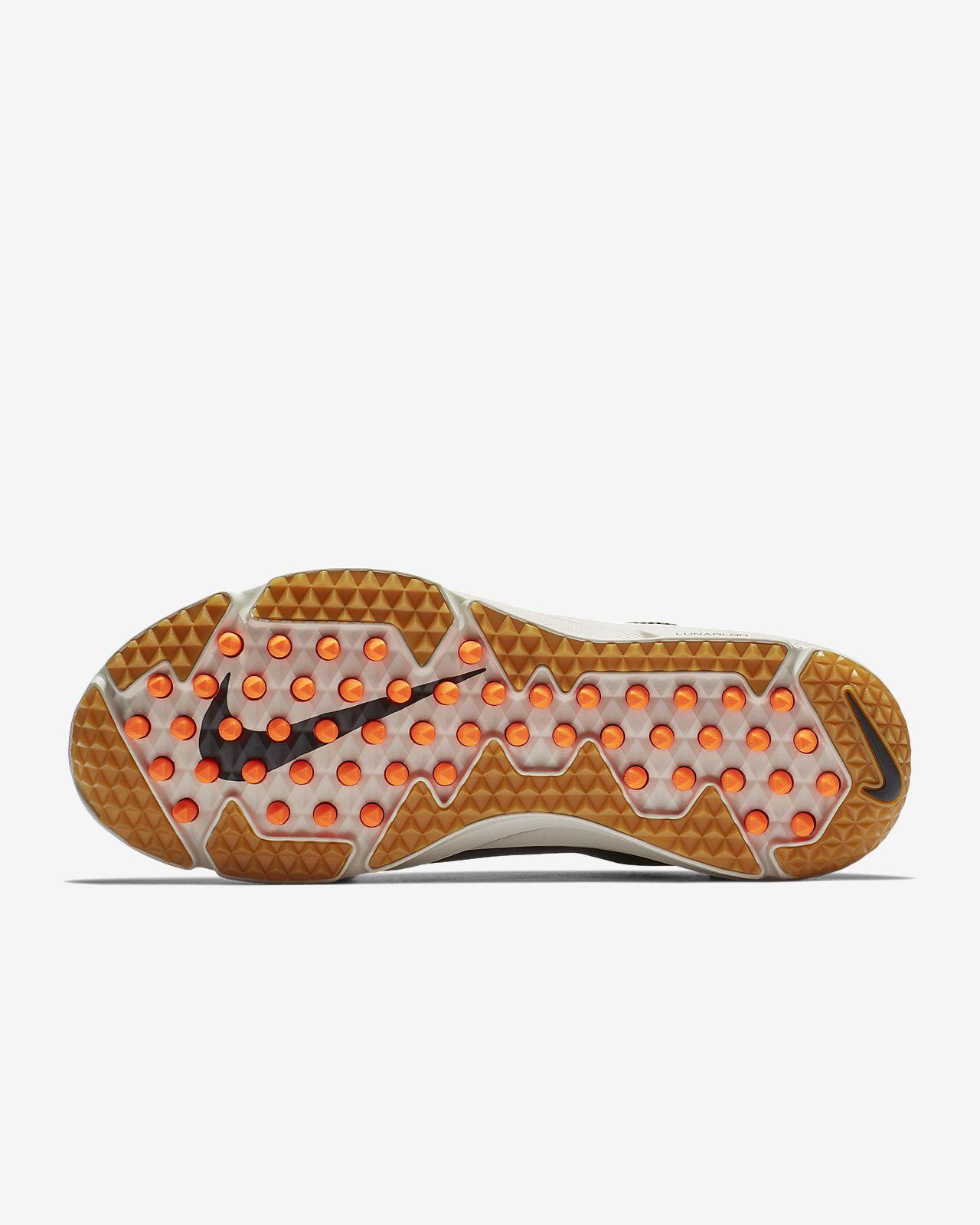 37f3814da69 Nike Alpha Huarache Elite 2 Turf Baseball Cleat. Nike.com