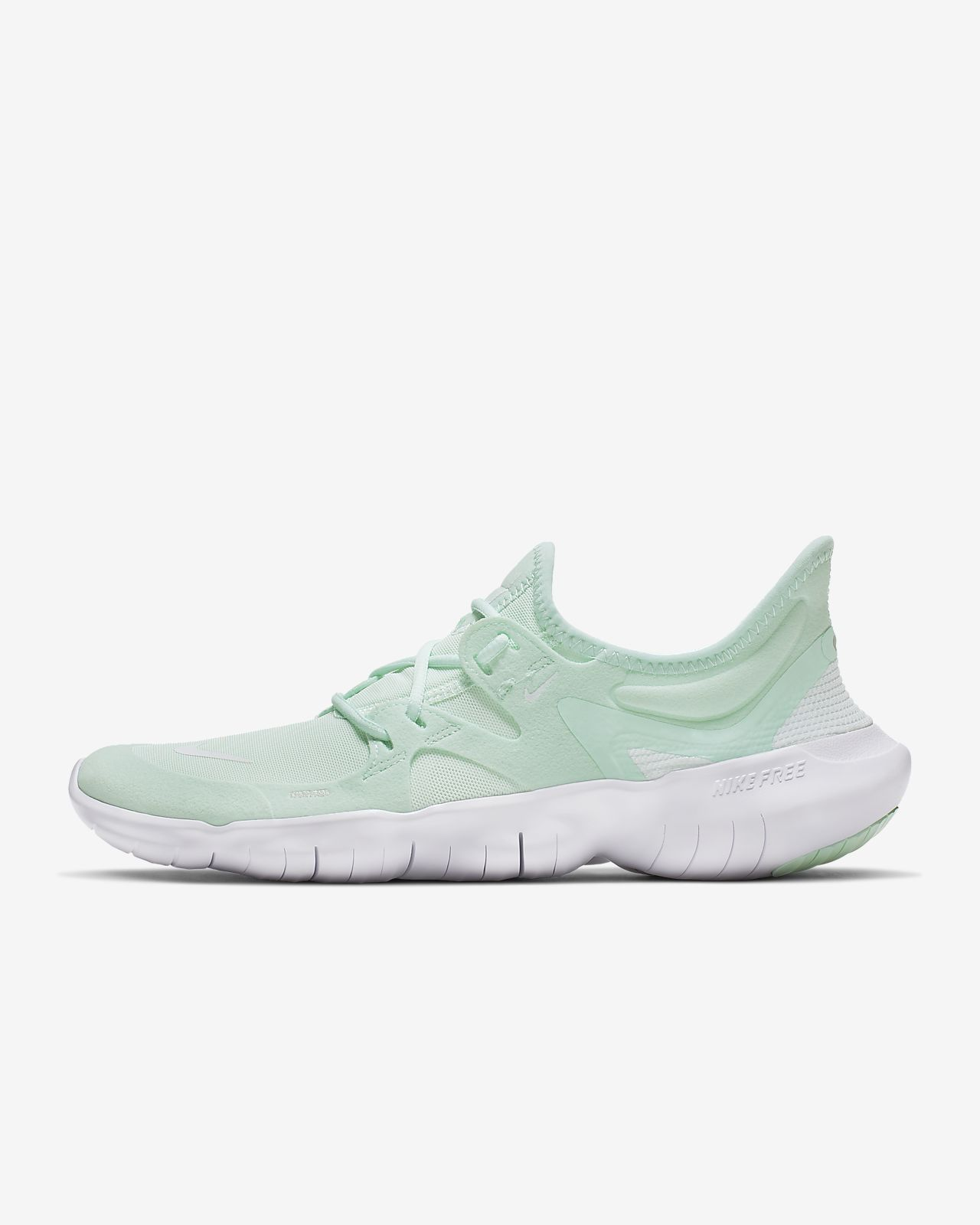 fa7822593 Nike Free RN 5.0 Women s Running Shoe. Nike.com IN