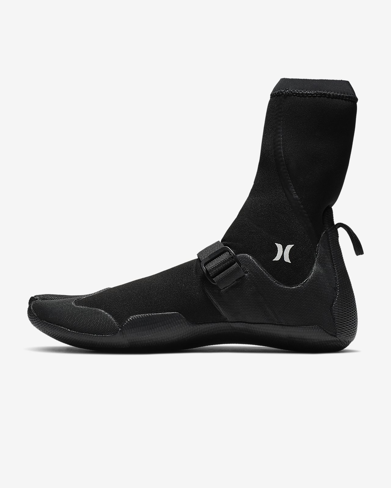 Hurley Advantage Plus 3/2mm Men's Wetsuit Boot