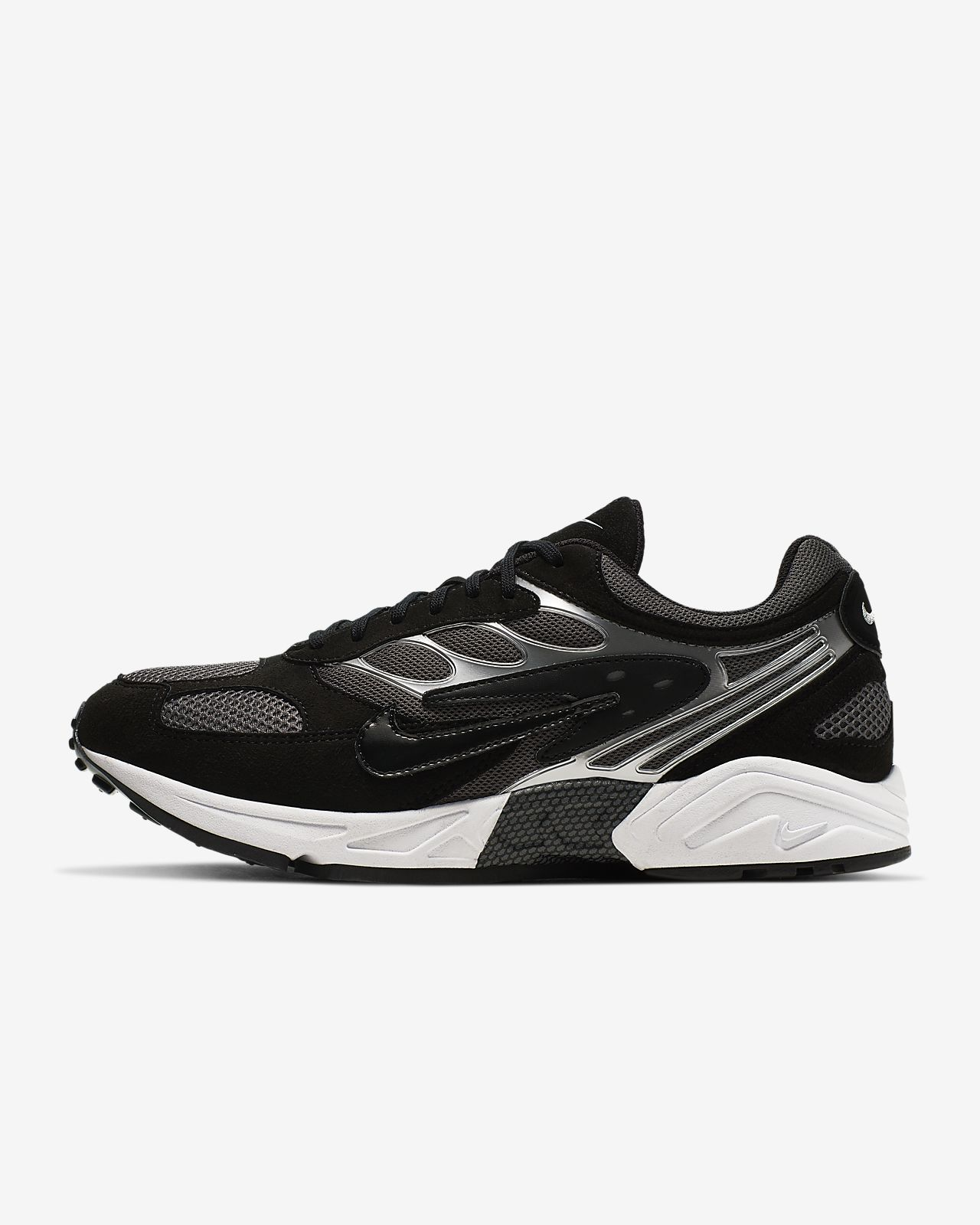 Nike Air Ghost Racer Herrenschuh
