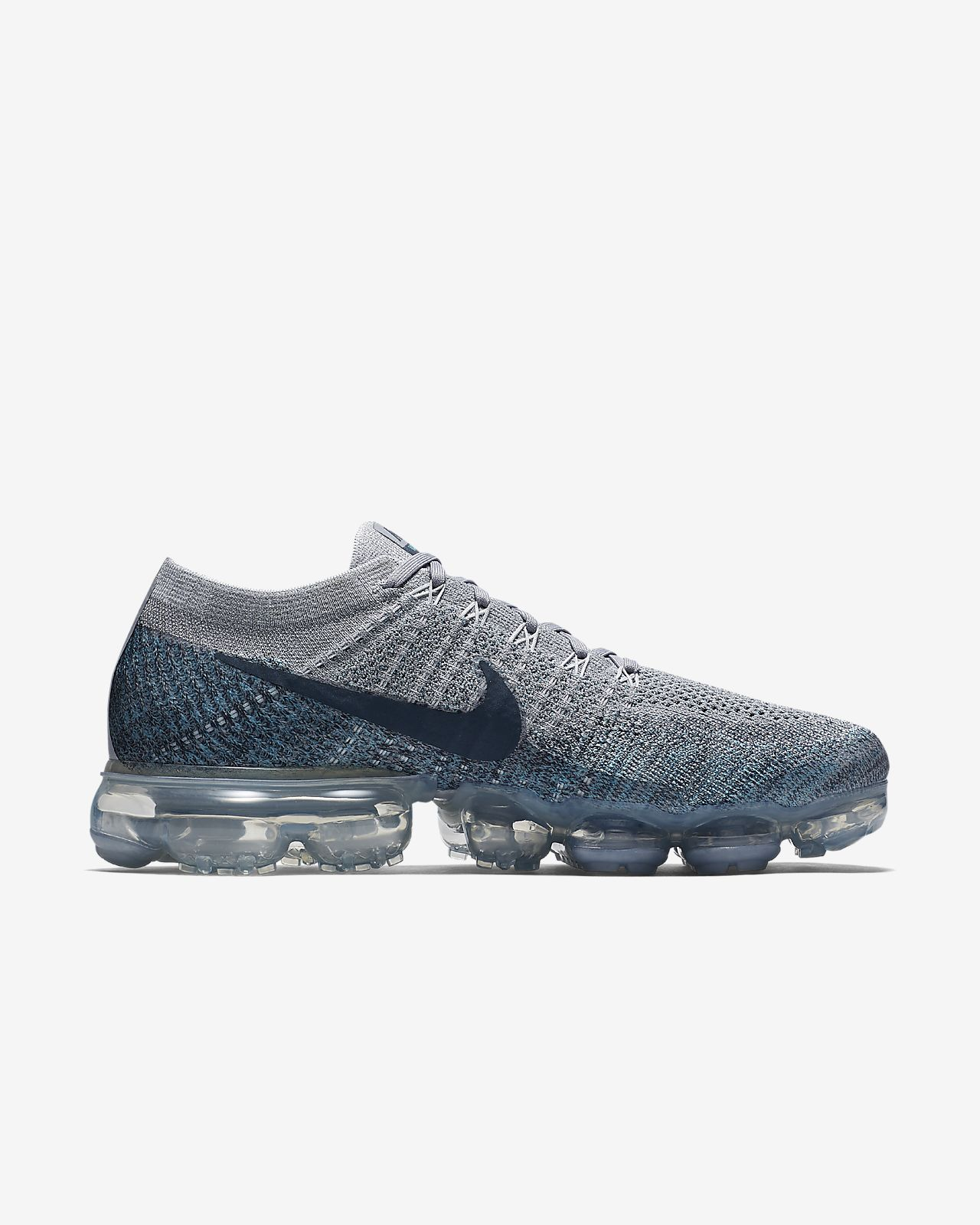 new concept 3ec82 31f1f ... Nike Air VaporMax Flyknit Men s Shoe