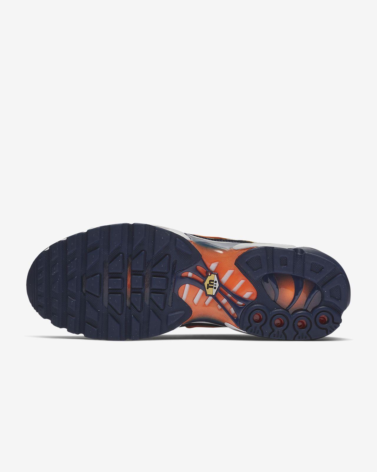 d6c2dce2e3672a Nike Air Max Plus Men s Shoe. Nike.com GB