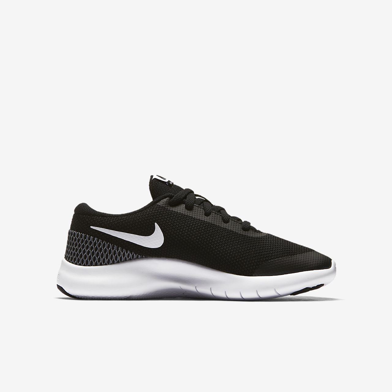 de9bd2f8 Nike Flex Experience Run 7 Older Kids' Running Shoe. Nike.com CA