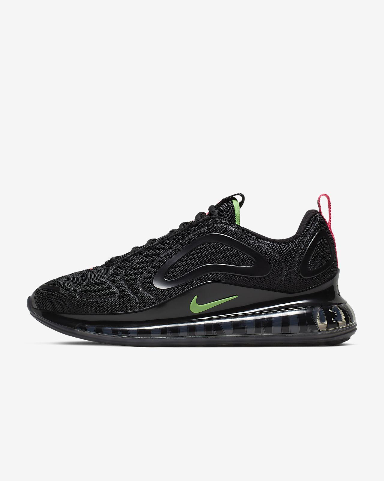 Nike Air Max 720 Zapatillas - Hombre
