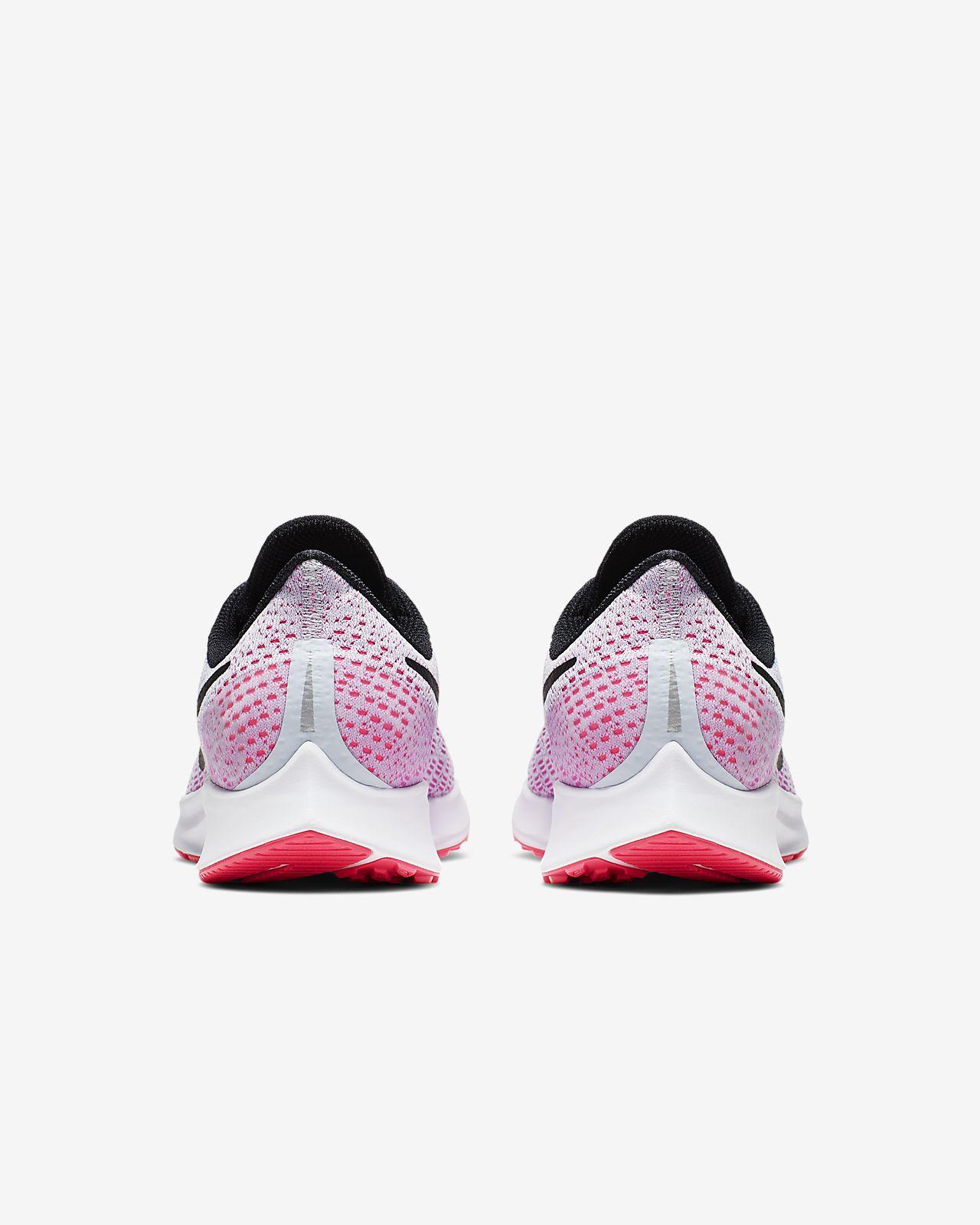 the best attitude 3b260 e5173 ... Nike Air Zoom Pegasus 35 Women s Running Shoe