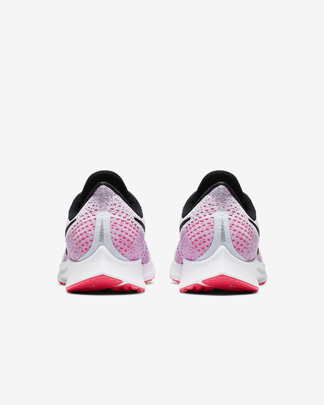 6feb751d42e Nike Air Zoom Pegasus 35 Women s Running Shoe. Nike.com