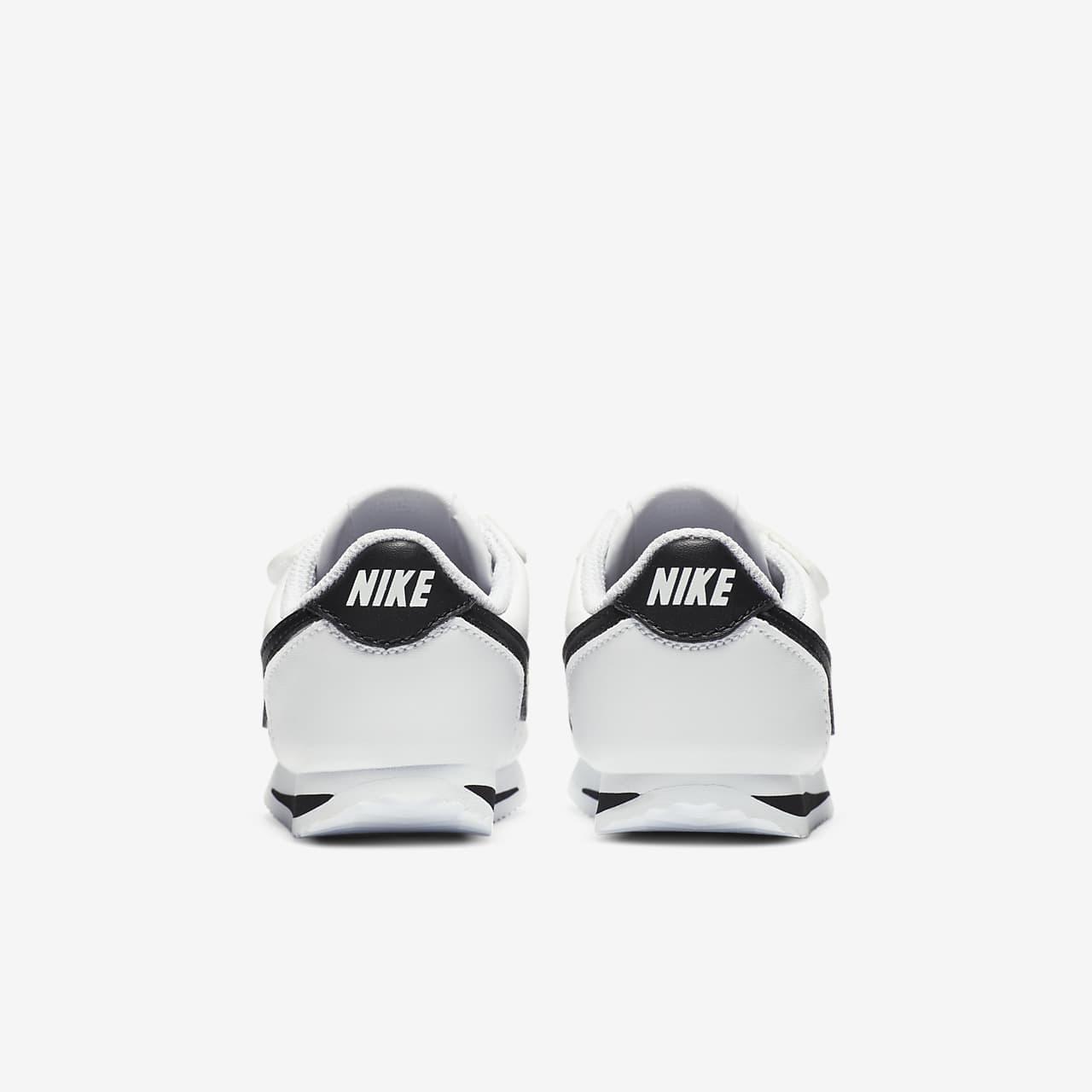 94ee5977dd Nike Cortez Basic SL Baby & Toddler Shoe. Nike.com ID