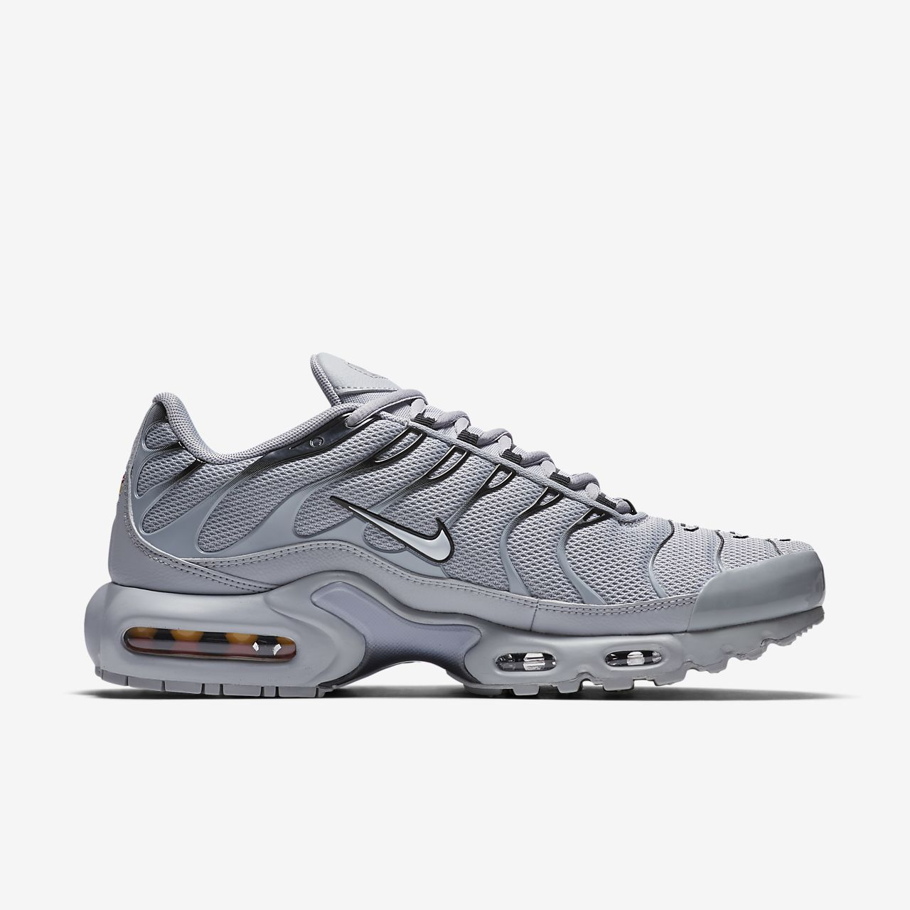 ... Chaussure Nike Air Max Plus pour Homme