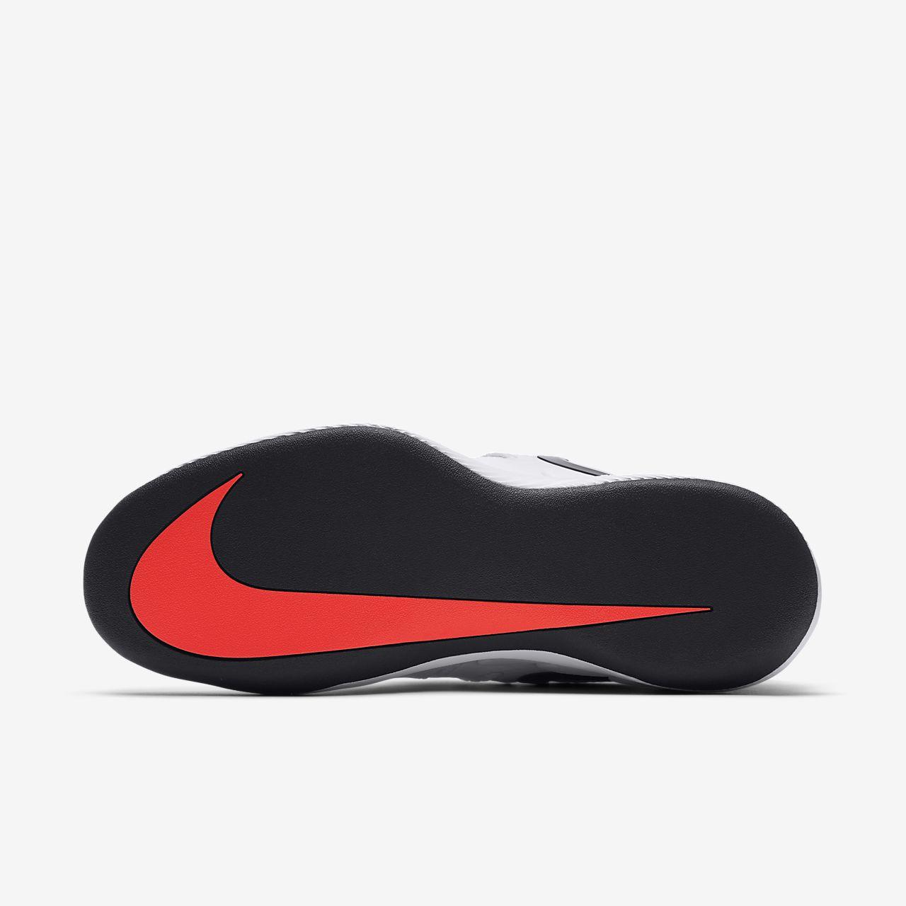 3b90b7d07a Nike Air Zoom Vapor X Carpet Men's Tennis Shoe