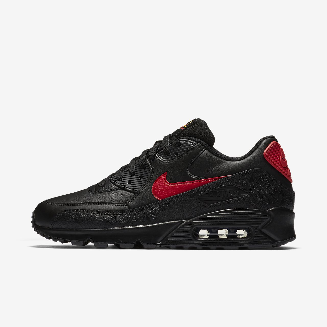 1922b0c014fc6 Acquista air max 90 nike - OFF65% sconti