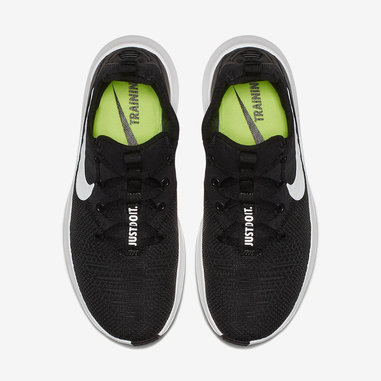 official photos fdd30 330d8 ... Chaussure de cross-training, HIIT et fitness Nike Free TR8 pour Femme