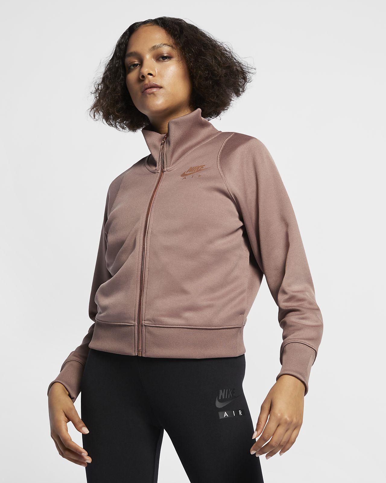 Giacca Nike Air N98 Donna