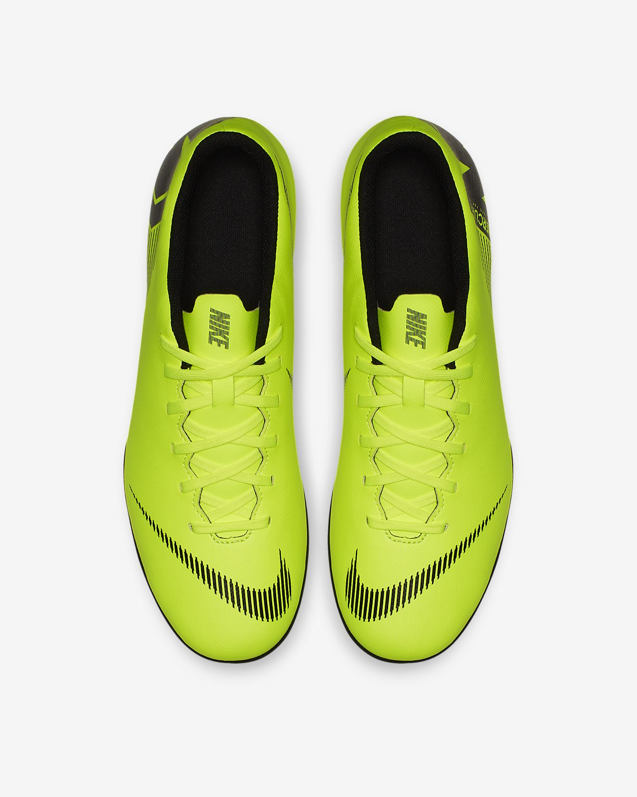 Nike Mercurial Vapor XII Club Multi