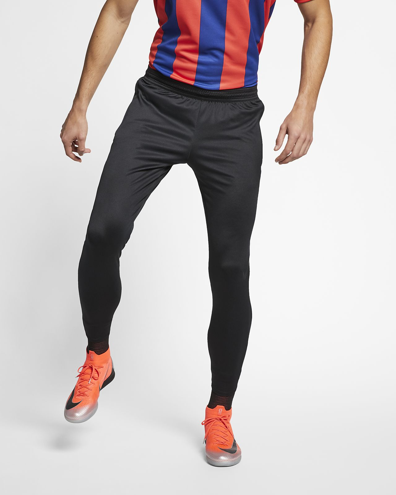 Nike Flex Strike Men's Football Pants