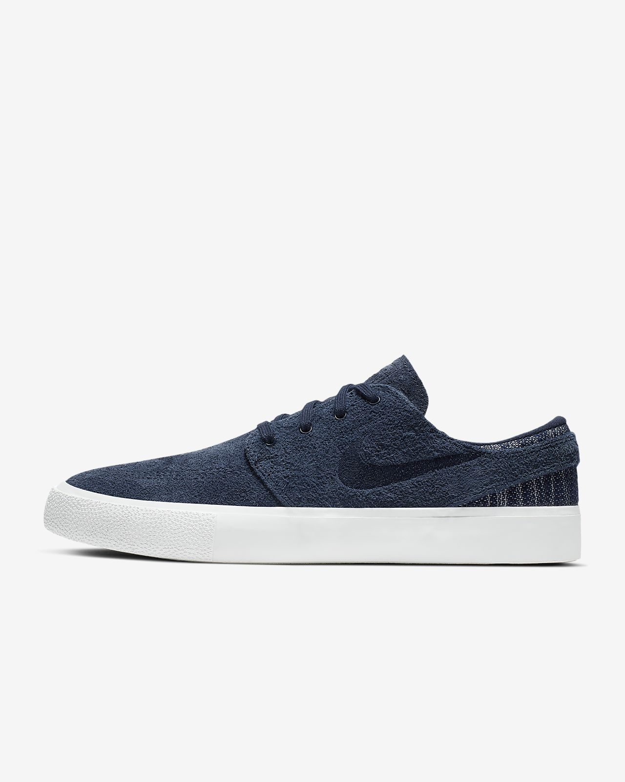 Nike SB Zoom Janoski RM PRM男/女滑板鞋